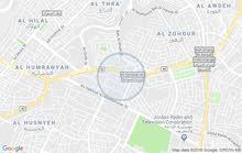 مستشفى للبيع في عمان الغربيه  بدخل  15 % سنوي للبيع