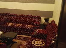 Marwah apartment for rent with 4 rooms
