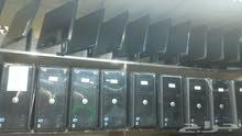 كمبيوترات مكتبية للبيع