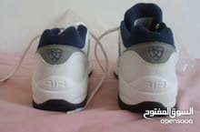 Chaussures golf NIKE AIR original USA