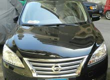 For rent 2017 Nissan Sentra