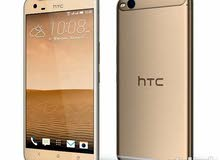 HTC mobile  is for sale