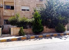 Best price 170 sqm apartment for sale in AmmanAl Rabiah