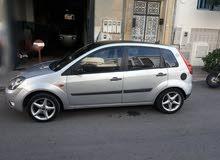 ford fiesta 2006, essence, motor 1.2 darib 350dh