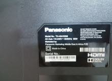 Other Panasonic TV for sale