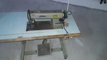 مكينة خياطة كهربائية نوع جوكي استعمال خفيف