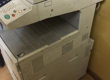 xerox workcenter 7435