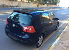 10,000 - 19,999 km Volkswagen Other 2005 for sale