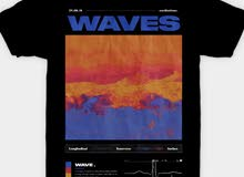 graphic design shirt