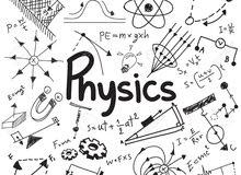 physics teacher