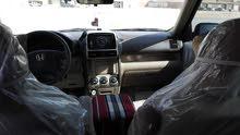 Used Honda 2006
