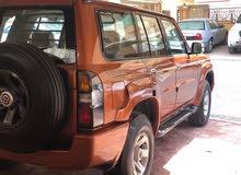 For sale 2008  Safari