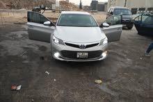 100,000 - 109,999 km mileage Toyota Avalon for sale