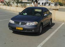Best price! Nissan Sunny 2005 for sale