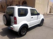2015 New Jimny with Automatic transmission is available for sale