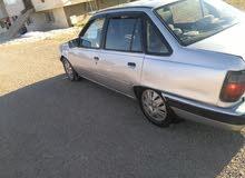 Best price! Daewoo LeMans 1992 for sale