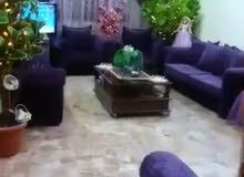 منزل للبيع شارع بغداد الراجع