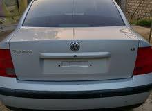 For sale 1998 Grey Passat