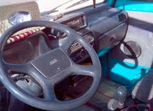 Used 1994 Kia Asia for sale at best price