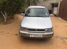 Hyundai Santamo 2003 - Used