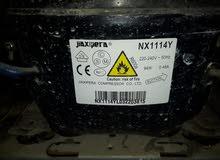 تصليح ثلاجات موقعي وتأسيس الكهرباء وتصليحها