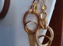 صياغة و مجوهرات   مملكة الذهب والمجوهرات  اجمل الموديلات