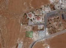 ارض للبيع 750متر مربع عمان-شفابدران بالقرب من دوار ترخيص شمال عمان