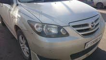 Used 2007 MPV