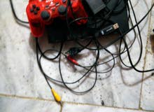 Own a special Used Playstation 2 NOW