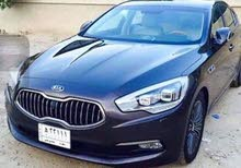 Kia Quoris 2014 For Sale
