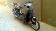 Other motorbike available in Khartoum