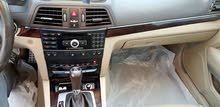 Used 2010 Mercedes Benz E 350 for sale at best price