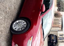 2014 Used ES with Automatic transmission is available for sale
