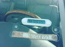تميز بوضع رقم هاتفك على جامة السياره .