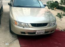 2004 Used Lumina with Automatic transmission is available for sale