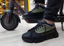موديل 2020 حذاء ماركة بسعر 75 دينار