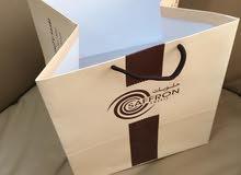مصنع جدة لطباعة علب الكرتون 0562572268شحن كافة انحاء المملكة
