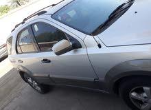 Used 2007 Kia Sorento for sale at best price