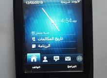 HTC Touch P3450 Smartphone Unlocked مع Windows Mobile 6.0