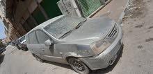 Automatic Kia 2005 for sale - Used - Benghazi city