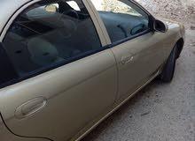 Kia Sephia car for sale 1997 in Irbid city