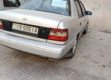 Automatic Hyundai Excel for sale