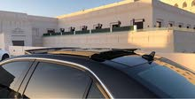 مرسيدس E350 موديل 2016