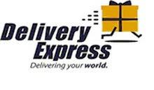 مطلوب سائقين توصيل طلبات تحويل اقامه او دوامة جزئى