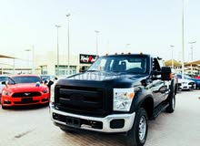 FORD F250 2016 V8 6.2 L USA IMPORTED