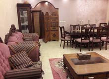 Al Muqabalain apartment for sale with 4 rooms