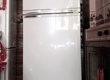 Réfrigérateur Samsung SR-558