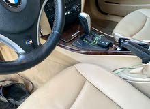 Used 2010 BMW 323 for sale at best price