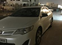 For sale Camry 2015