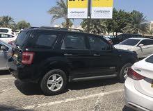 Available for sale! 120,000 - 129,999 km mileage Ford Escape 2008
